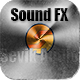 Whoosh Impact  - AudioJungle Item for Sale