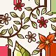 Floral Patterns Set - GraphicRiver Item for Sale