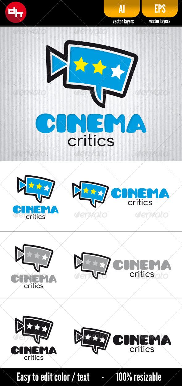 Cinema Critics