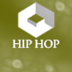Feel Good Vlog Music - AudioJungle Item for Sale