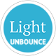 Light - Business Unbounce Landing Page - ThemeForest Item for Sale