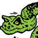 Snake - GraphicRiver Item for Sale
