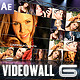 VideoWall Studio - VideoHive Item for Sale