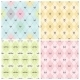 Seamlesss Patterns - GraphicRiver Item for Sale