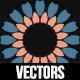 Decorative Elements - GraphicRiver Item for Sale