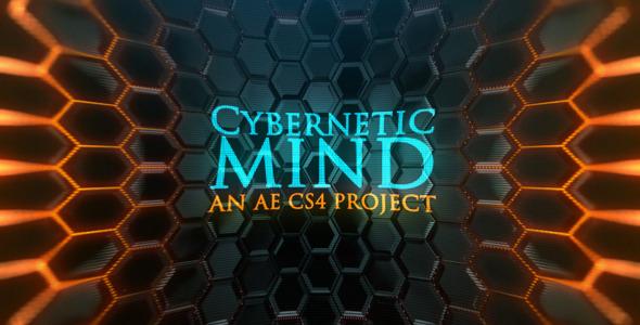 Cybernetic Mind