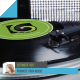 Promote Your Music - VideoHive Item for Sale