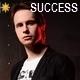 Brand New Successful Day
