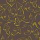 Hand drawn arrows. Seamless pattern - GraphicRiver Item for Sale