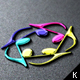 Ensemble Music Logo - GraphicRiver Item for Sale