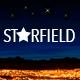 Responsive Edge Animate Starfield Template - CodeCanyon Item for Sale