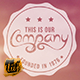 Company Image Film - VideoHive Item for Sale
