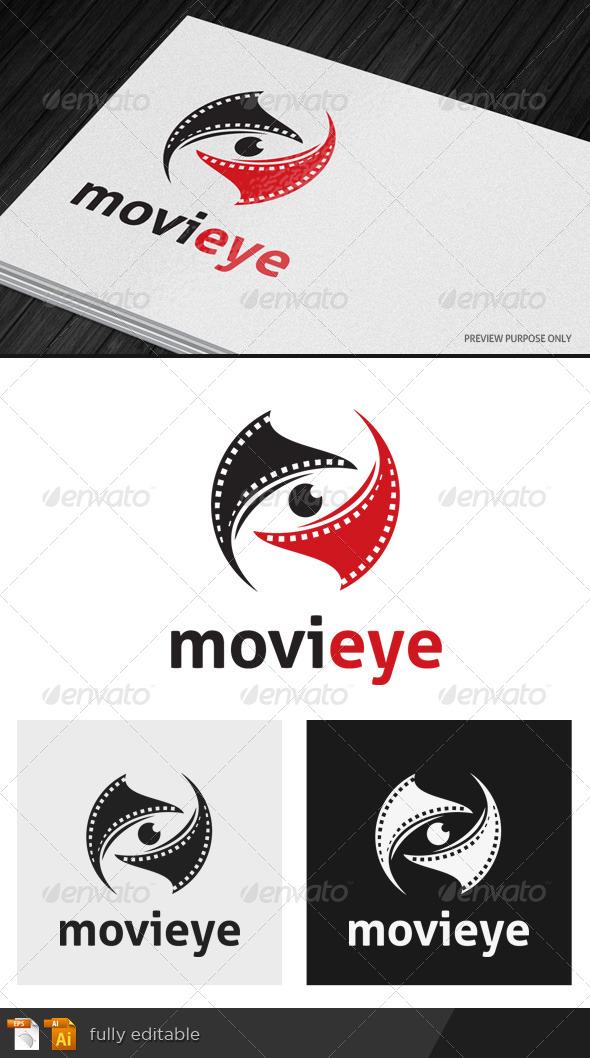 Movieye