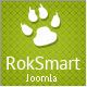 RokSmart - Responsive Multi-Purpose Joomla Theme - ThemeForest Item for Sale