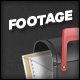 Footage - A Photo & Video Production Theme - ThemeForest Item for Sale