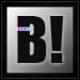 Between Us - AudioJungle Item for Sale