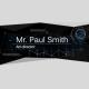 Futuristic Title Reveal  - VideoHive Item for Sale