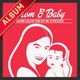 Family Album - GraphicRiver Item for Sale