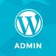 Retina Press - Wordpress admin theme - CodeCanyon Item for Sale