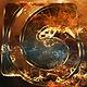 Burn Destroy Logo - AudioJungle Item for Sale