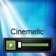 Cinematic Strings Pack