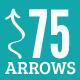 Arrows - GraphicRiver Item for Sale