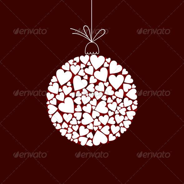 Love sphere