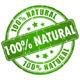 Natural Stamp - GraphicRiver Item for Sale