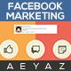 Casebook Marketing Explainer - VideoHive Item for Sale