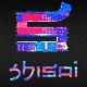 Motofunka - AudioJungle Item for Sale