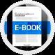 E-book Template 3 - GraphicRiver Item for Sale