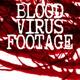"""Virus"" Blood Footage - (18 Pack) - VideoHive Item for Sale"