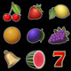 Slot Machine Fruit Symbols - GraphicRiver Item for Sale
