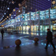 Catherine Boulevard In The Night Lights 2 - VideoHive Item for Sale
