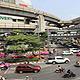 Bangkok Traffic - VideoHive Item for Sale