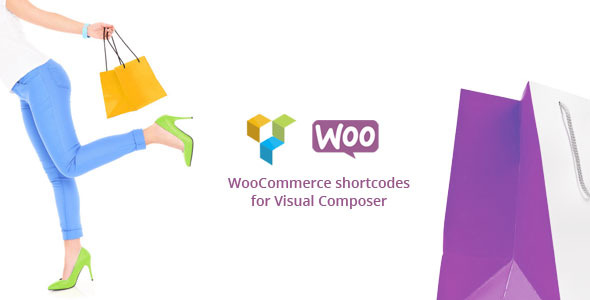 Woocommerce shortcodes for Visual Composer Free Download #1 free download Woocommerce shortcodes for Visual Composer Free Download #1 nulled Woocommerce shortcodes for Visual Composer Free Download #1