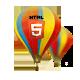 Altus - Multi-Purpose HTML Template - ThemeForest Item for Sale