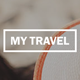 Unbounce Landing Page Template for Travel - ThemeForest Item for Sale