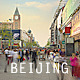 Beijing Crowd - VideoHive Item for Sale
