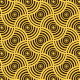 Seamless Eyes Pattern Pack - GraphicRiver Item for Sale