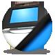 Info Kiosk Mock-Ups - GraphicRiver Item for Sale
