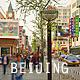 Beijing Street - VideoHive Item for Sale