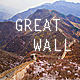 Great Wall - VideoHive Item for Sale