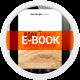 E-book Template 4 - GraphicRiver Item for Sale