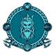 Poseidon Vector Illustration - GraphicRiver Item for Sale