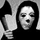 Scary Halloween Soundtrack - AudioJungle Item for Sale