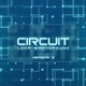 Circuit V3 Loop Background - VideoHive Item for Sale