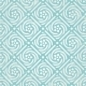 Seamless Floral Wallpaper - GraphicRiver Item for Sale