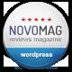 Novomag - News Magazine Theme - ThemeForest Item for Sale