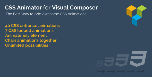 CSS Animator for WPBakery Page Builder (formerly Visual Composer) Free Download #1 free download CSS Animator for WPBakery Page Builder (formerly Visual Composer) Free Download #1 nulled CSS Animator for WPBakery Page Builder (formerly Visual Composer) Free Download #1